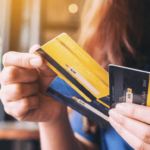 How to Pick the Right Credit Card for your NGO?