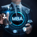 Mba: what do you think?
