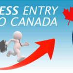 Can I qualify for multiple Canadian immigration programs?