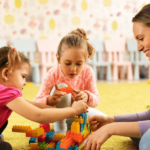 Best Activities To Enhance Learning Experience Of Kids